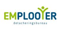 Emplooyer.nl