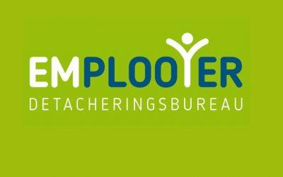 Emplooyer ziet kansen in contract voor 5 jaar